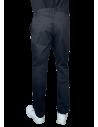 Kylian : Color:Black